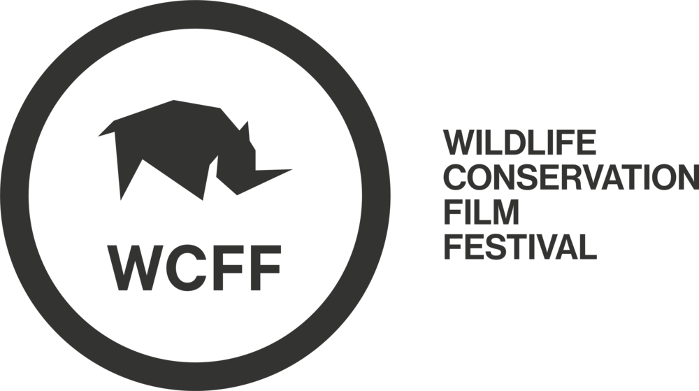 Wildlife Conservation Film Festival :  Informing, engaging, and inspiring people to protect global biodiversity.  To achieve this mission, the WCFF commits to raising public awareness and engaging new audiences across North America through public film screenings and panel discussions that inform, engage and inspire wildlife conservation and the protection of global biodiversity.