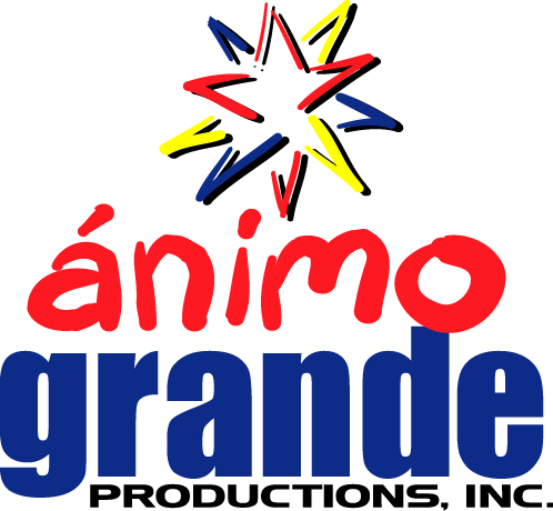 Animo Grande Productions Inc. , Global:   An eco-educational production company dedicated to providing fun and educational content with Annie Sunbeam and Friends™.  The company's mission is to develop a comprehensive enriched media experience for teaching children how to protect and preserve the planet through print and visual content both online, print and broadcast.