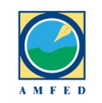 The Arab Media Forum for Environment and Development (AMFED):  A non-profit organization representing a regional Arab network of respected media practitioners, policy and decision-makers and other stakeholders focusing on environment and development issues in the Arab world.   The aim of this partnership is to transform the media into a vehicle of positive change that increases public awareness of how critical development topics impact our daily lives.