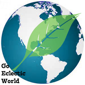 Go Eclectic World , Global:  : Through original stories and photography, Go Eclectic World hopes to create a desire for exploration and adventure to ultimately build intrinsic value for the world outside of one's own