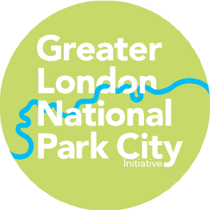 Greater London National Park City , Europe:  Paying equal attention to outstanding natural areas and the potential for wild nature within the built environment. By focusing on the agency of people, they aim to connect more people to nature and the outdoors to improve health, wellbeing, and social cohesion.