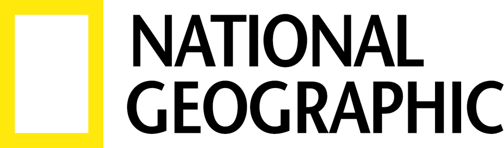National Geographic Society,  Global:  A non-profit membership organization driven by a passionate belief in the power of science, exploration and storytelling to change the world. Through the world's best scientists, photographers, journalists, and filmmakers, National Geographic Society commits to connecting the global community and inspiring action towards conservation.