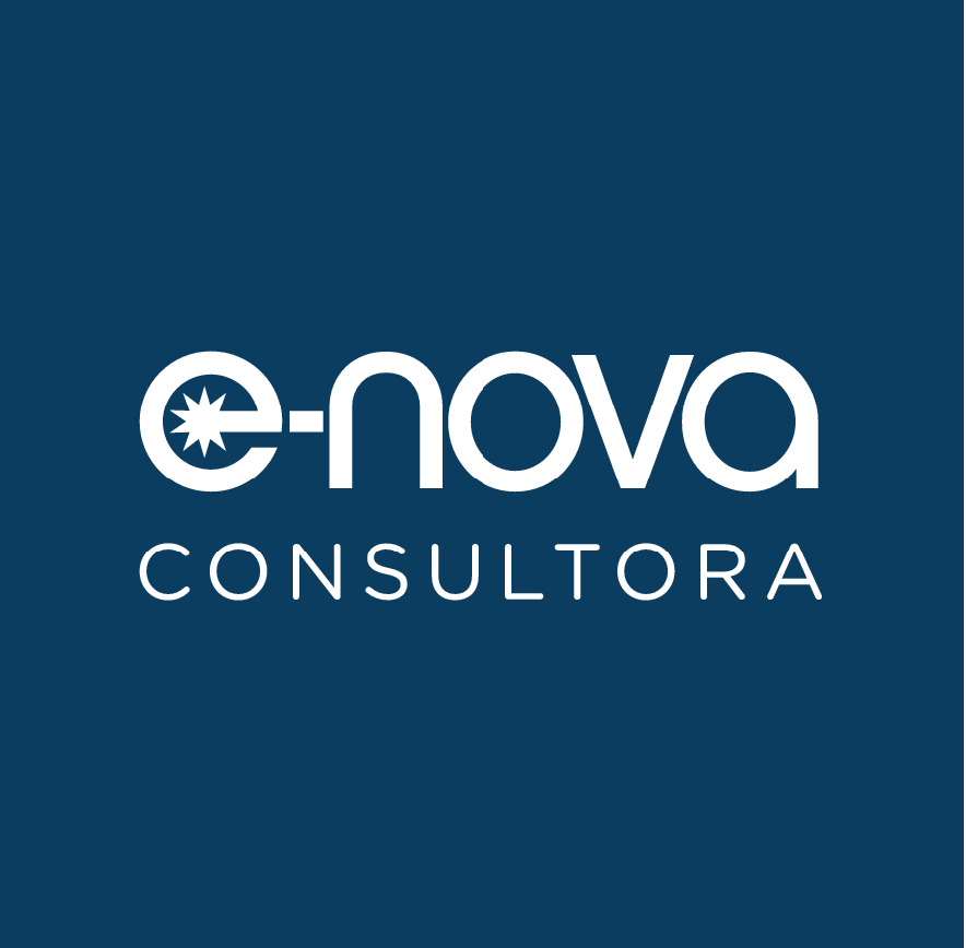 E-Nova Consultora , South Africa:  An environmental consulting firm committed to fostering projects that share knowledge and experiences to connect people with the ecological and socio-cultural values of nature.