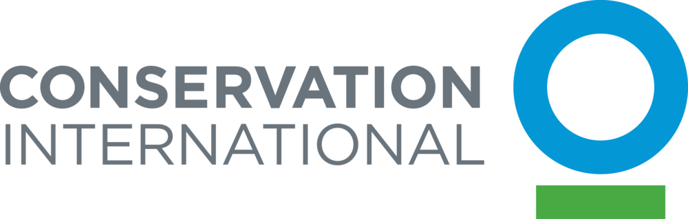 Conservation International , Global