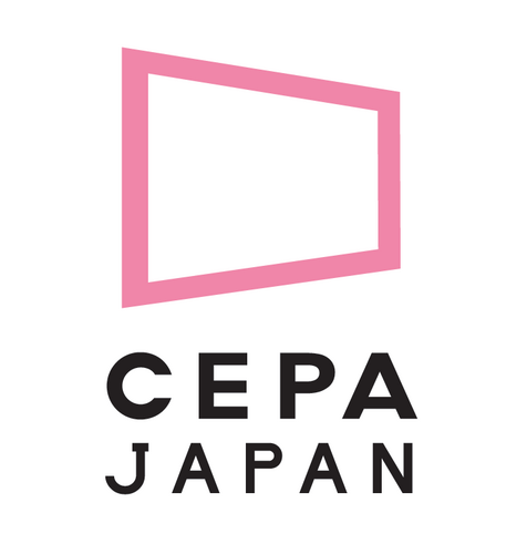 Communication, Education and Public Awareness Japan  (CEPA), Asia