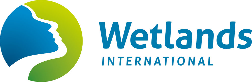 Wetlands International , Global:  The only global not -profit organisation dedicated to the conservation and restoration of wetlands worldwide.  Through its campaign, 'Coasts Count!', Wetlands International commits to spreading knowledge about the importance of wetlands.