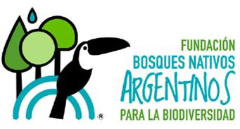 Fundación Bosques Nativos Argentinos para la Biodiversidad , South America