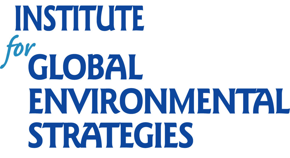 Institute for Global Environmental Strategies , Global