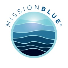 Mission Blue , Global