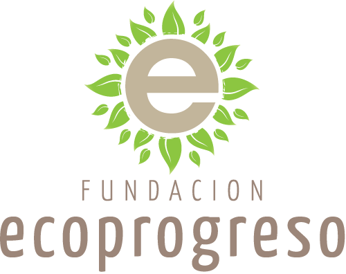 Fundacion Ecoprogreso , South America:  Working to promote the conservation and sustainable use of mangroves. Fundación Ecoprogreso is committed to facilitating spaces where different sectors of society can experience nature and be inspired to work together towards creative and innovative solutions to the challenges development presents