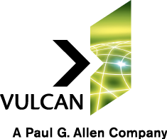 Vulcan Productions , Global