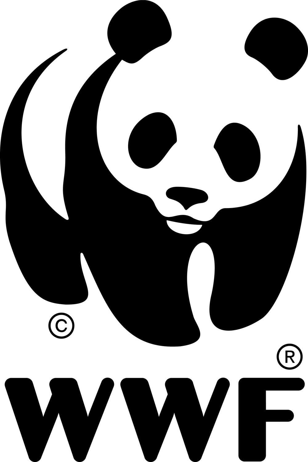 World Wildlife Fund , Global