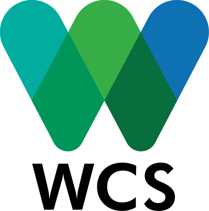 Wildlife Conservation Society , Global
