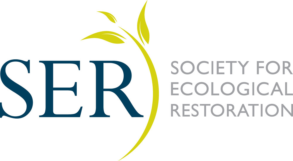 Society For Ecological Restoration , Global