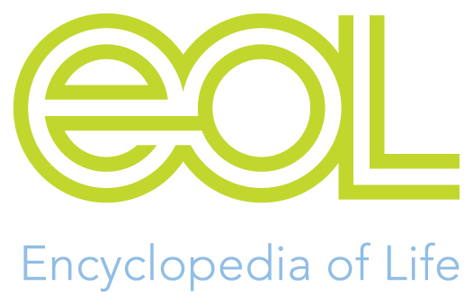 Encyclopedia of Life (EOL) , Global:  A global open science and open education project that provides information on the web for all 1.9 million known species on the planet. The EOL's mission it to increase awareness and understanding of living nature through an Encyclopedia of Life that gathers, generates, and shares knowledge in an open, freely accessible and trusted digital resource.