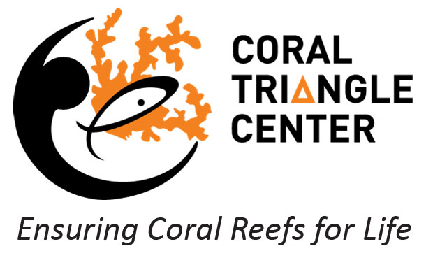 Coral Triangle Center , Oceania:  Working to transform marine resource management and to safeguard the future of the Coral Triangle.
