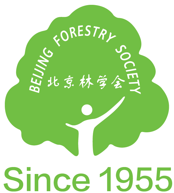 Beijing Forestry Society , Asia