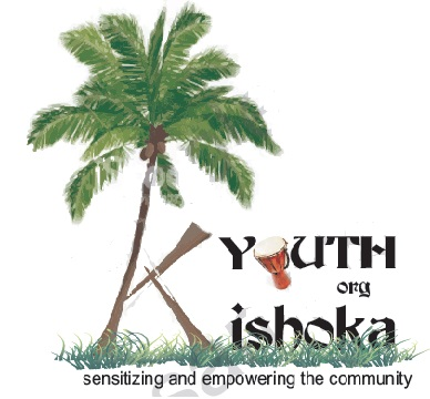 Kishoka Youth Organization , Africa:   A professional establishment that involves youths and the community in development activities.