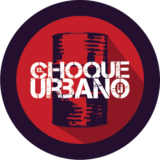 Choque Urbano , South America