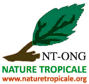 Nature Tropicale , Central and West Africa:  A non-profit association with a mission to promote the conservation and sustainable use of biological diversity through information sharing, education and awareness of different actors, particularly youth.