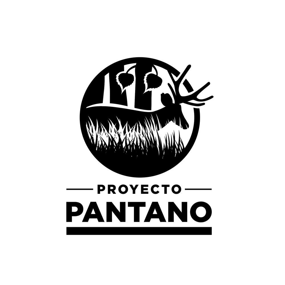 Proyecto Pantano