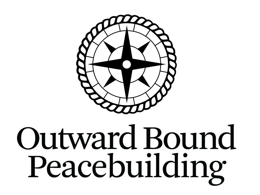Outward Bound Peacebuilding , Global