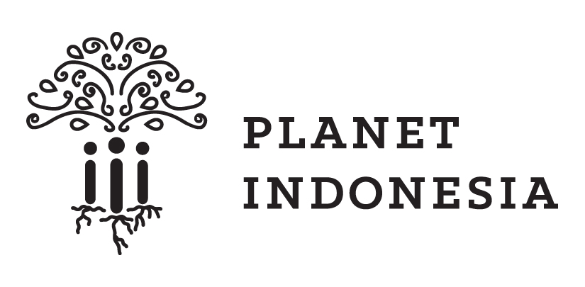 Planet Indonesia , Asia:  Leading innovation in conservation in Southeast Asia through its holistic approach to conservation and its unique pairing of cultural, environmental, and economic objectives.  As one part of their mission to connect people with nature, Planet Indonesia is creating the first citizen science based smart phone application in Indonesia, engaging users in a game-like data collection process in wildlife markets.