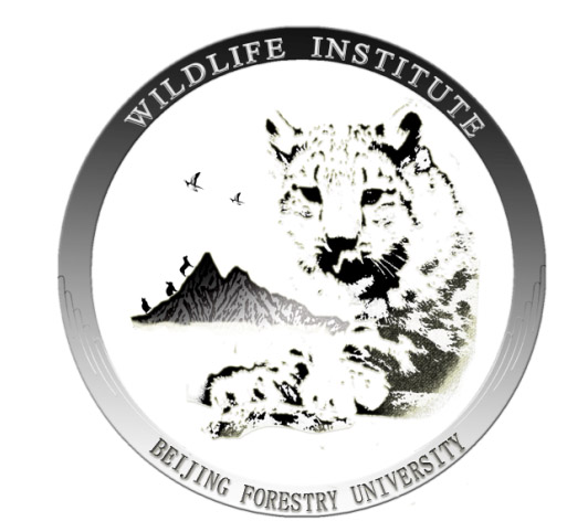 Wildlife Institute at Beijing Forestry University  (WI-BFU):  Providing support for wildlife conservation and management within China and internationally. The institute commits to sharing knowledge of wildlife through education to raise awareness of the public and promote public engagement.