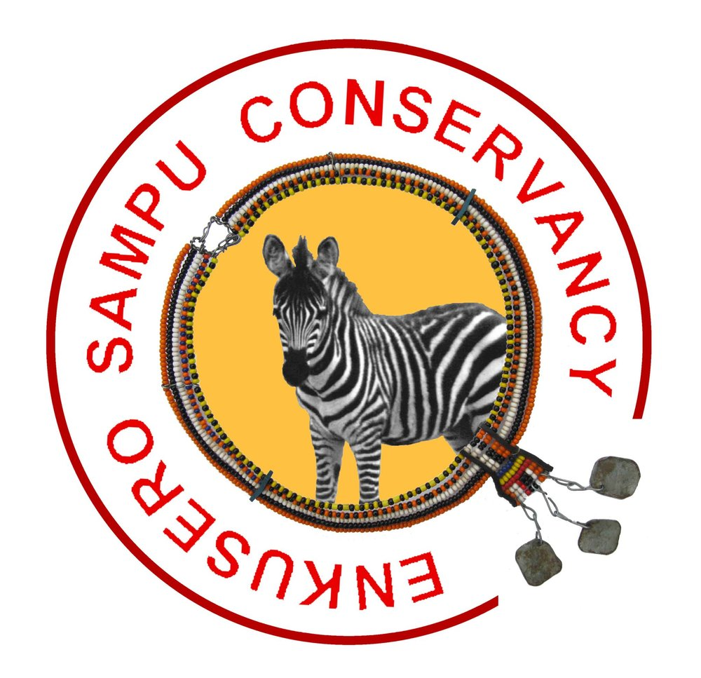 Enkusero Sampu Conservancy , Eastern and Southern Africa:  An organization dedicated towards preserving, promoting and protecting the diversity of both the cultural heritage and the natural wildlife resources of Kenya. The conservancy is using their networks and lands to ensure love of nature and to create a culture of conservation.