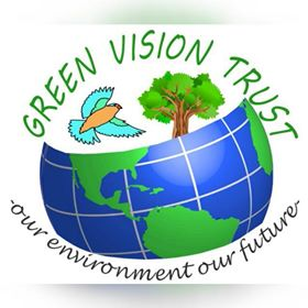 Green Vision Trust, Eastern and Southern Africa:  Working with local communities and other stakeholders supporting local communities in the conservation and sustainable use of their biodiversity and natural resources, helping them to achieve their own objectives for environmental management.