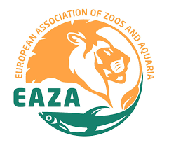 European Association of Zoos and Aquaria , Europe