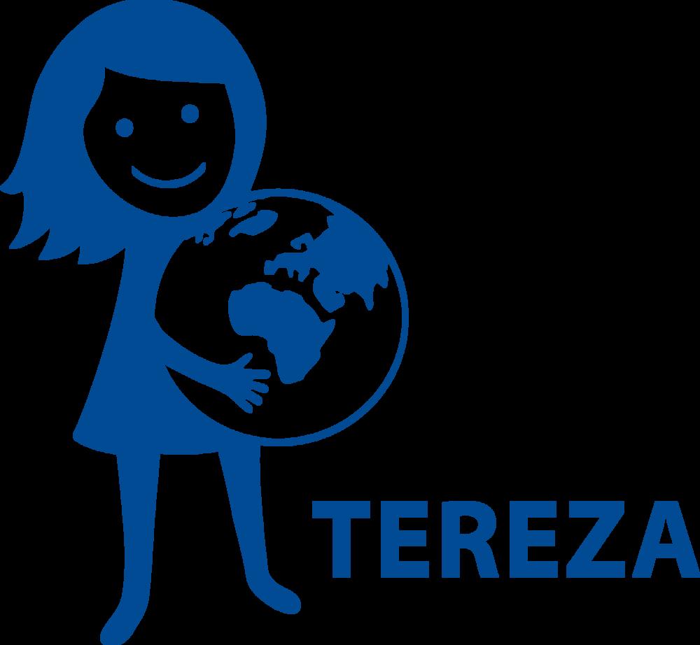 Tereza , Europe