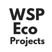 Washington Square Park Eco Projects , North America:   An environmental organization that celebrates and values the plants, wildlife, and other natural features of Washington Square Park through education and research programs.