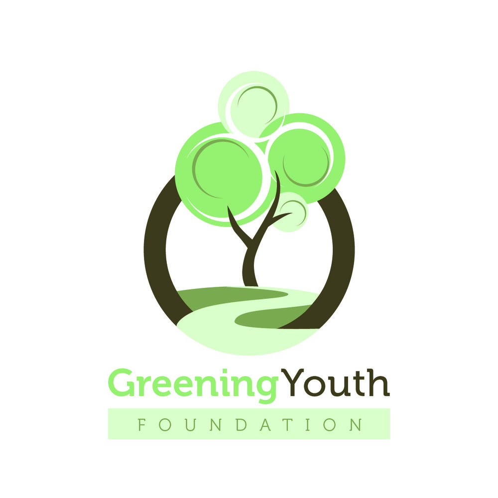 Greening Youth Foundation (GYF) , North America:  develops and strengthens partnerships with land management agencies to provide service and internship opportunities for youth and young adults thereby creating pathways to conservation careers. GYF's mission is to work with diverse, underserved and underrepresented children, youth and young adults in an effort to develop and nurture enthusiastic and responsible environmental stewards.