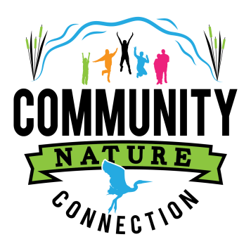 Community Nature Connection , North America:  A non-profit that advocates for access and equity in the outdoors, As such, the organization works to connect people with nature by increasing access to natural spaces for underserved audiences.