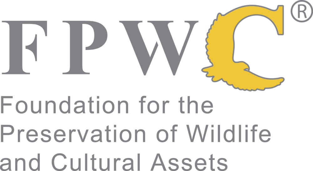 Foundation for the Preservation of Wildlife and Cultural Assets (FPWC) , Europe:  Protecting Armenia's unique wildlife biodiversity, and raising public awareness for nature conservation and environmental issues. The FPWC works with rural Armenians, students and policy makers to build respectful relationships between people, nature and cultural heritage.