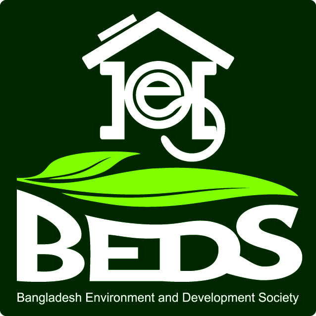 Bangladesh Environment and Development Society , Asia: