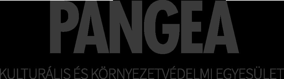 PANGEA , Europe