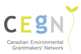 Canadian Environmental Grantmakers' Network , North America: