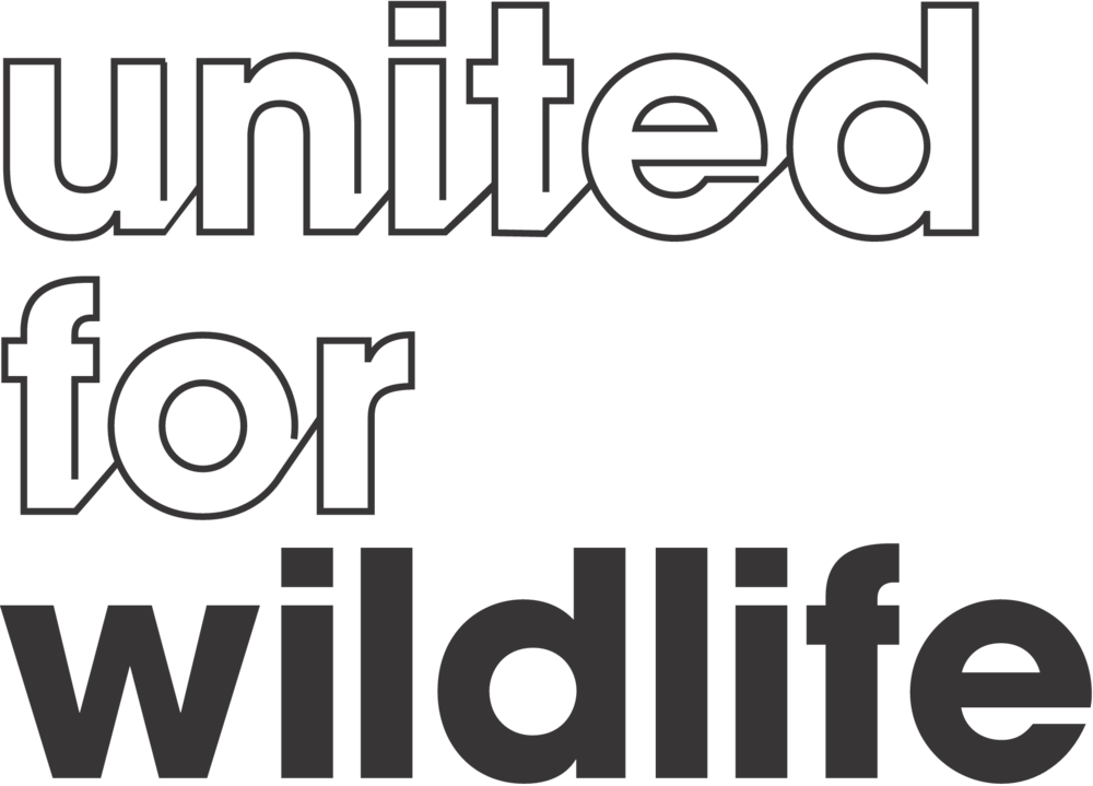 United For Wildlife , Global