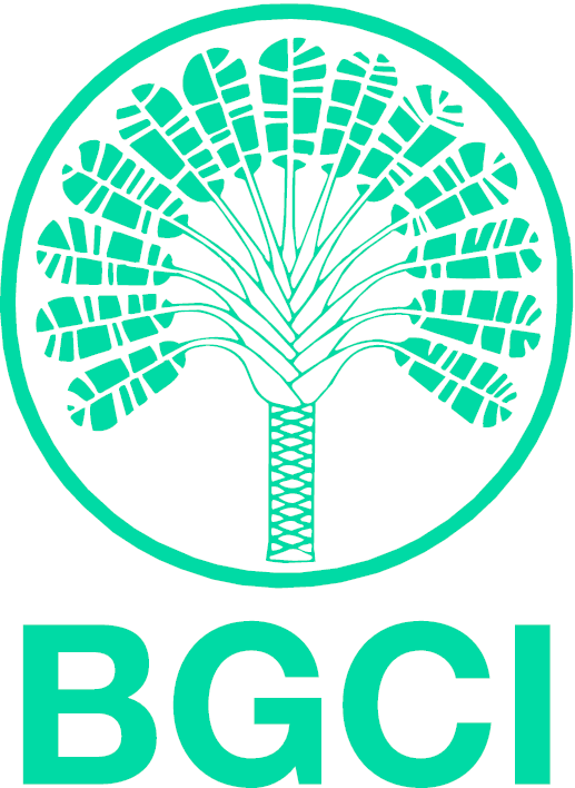 Botanic Gardens Conservation International , Global