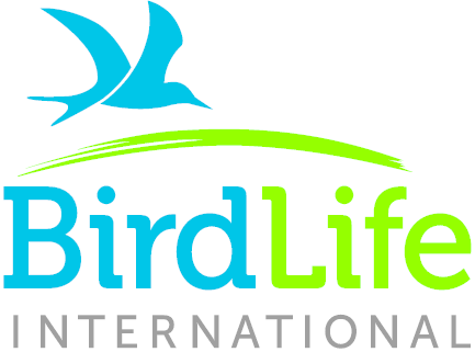 BirdLife International , Global:  With a vision for a world rich in biodiversity, where people and nature live in harmony. Birdlife International is driven by the belief that local people, working for nature in their own places and connected nationally and internationally through the global Partnership, are the key to sustaining all life on this planet.