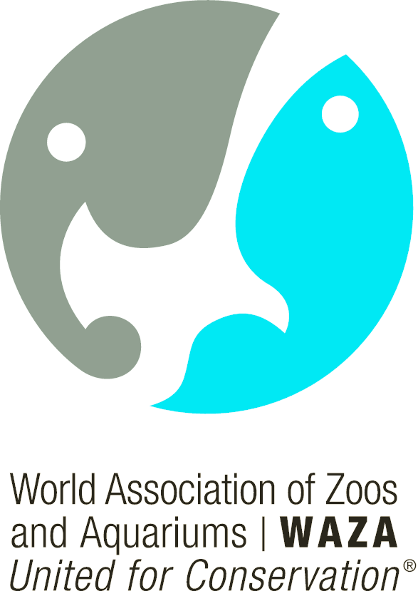 World Association of Zoos and Aquariums , Global:
