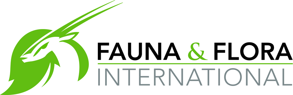 Fauna & Flora International , Global