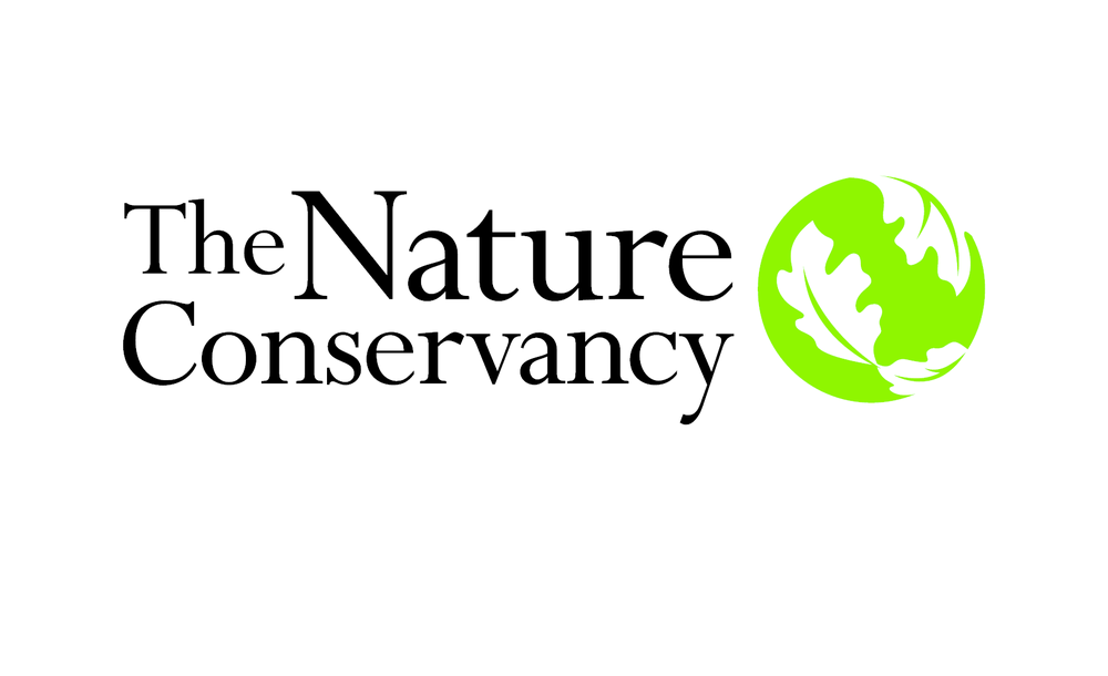 The Nature Conservancy , Global