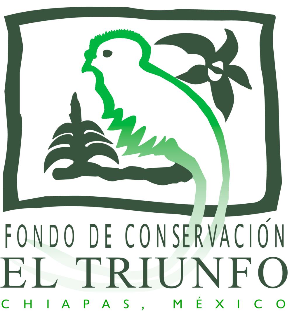 Fondo de Conservación el Triunfo , North America