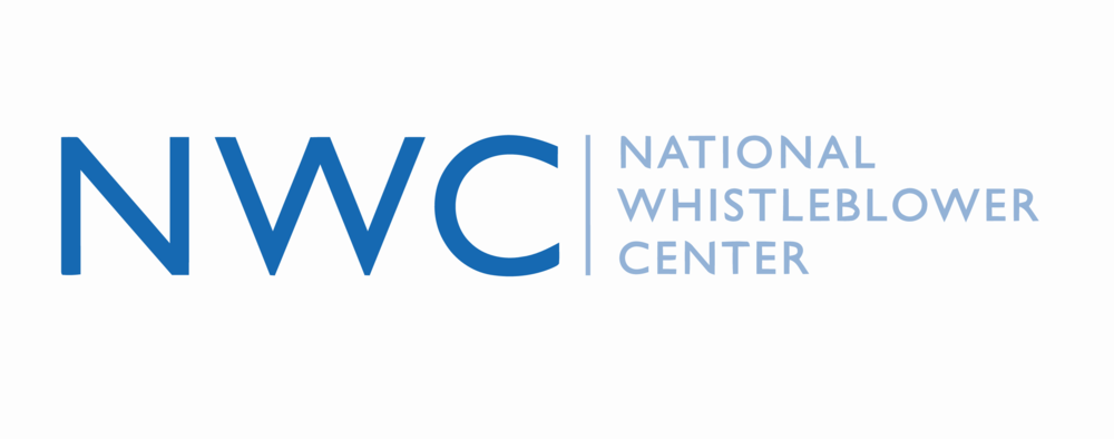 National Whistleblower Center,  North America:  Building a global movement that will raise awareness and motivate people from all walks of life to experience and connect with nature by protecting of our environment through deterring wildlife crimes and bringing wrongdoers to justice.