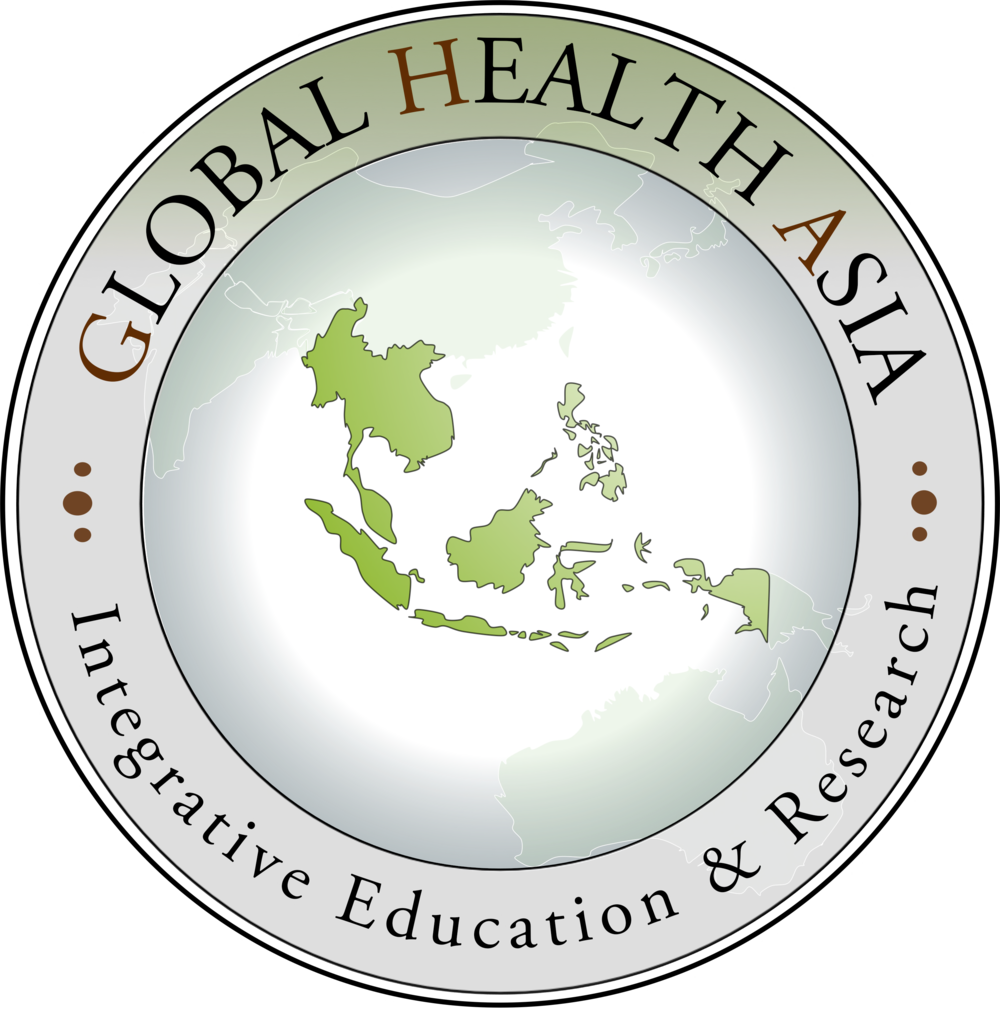 Global Health Asia Institute , Asia:  Focuses on the synergies between public policies related to human health and the environment. Enhancing scientific evidence of the relationship between nature conservation and human health but also to multiply projects and experiences on the ground that can have a powerful visual impact