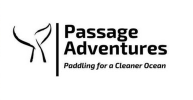 Passage Adventures , Global:  Lucy Graham and Mathilde Gordon founded Passage Adventures to increase awareness of the global issue of marine debris, and inspire others to take action. In May 2018 the pair kayaked 2000km from Juneau Alaska, to Vancouver Island, and aim to raise $20K for marine debris organisations in Australia and Canada.