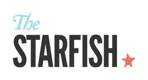 starfish canada2.png